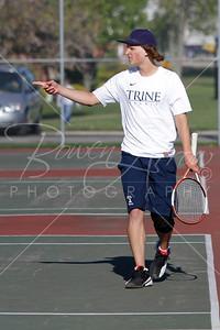 M Tennis vs KZoo 042710-0038