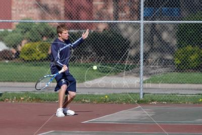 M Tennis vs KZoo 042710-0020