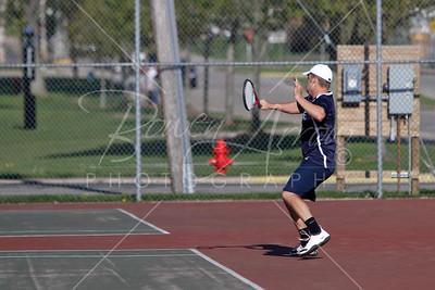M Tennis vs KZoo 042710-0003