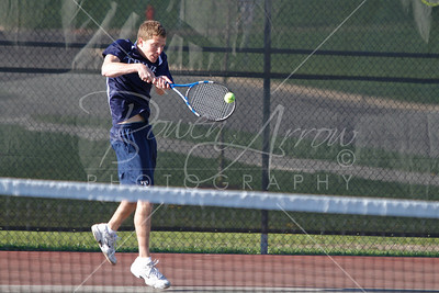 M Tennis vs KZoo 042710-0064