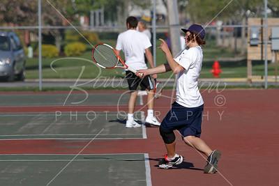 M Tennis vs KZoo 042710-0036