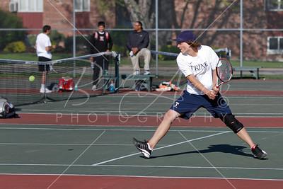 M Tennis vs KZoo 042710-0041