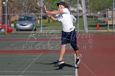 M Tennis vs KZoo 042710-0031