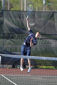 M Tennis vs KZoo 042710-0055