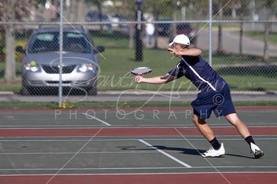 M Tennis vs KZoo 042710-0104