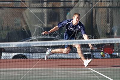 M Tennis vs KZoo 042710-0029