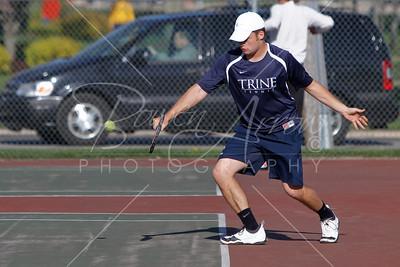 M Tennis vs KZoo 042710-0047