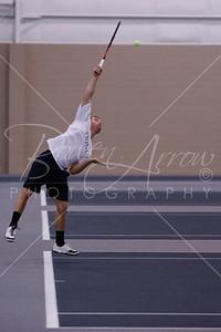 M Tennis Doubles 3-20-10-0024