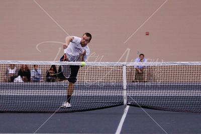M Tennis Doubles 3-20-10-0013