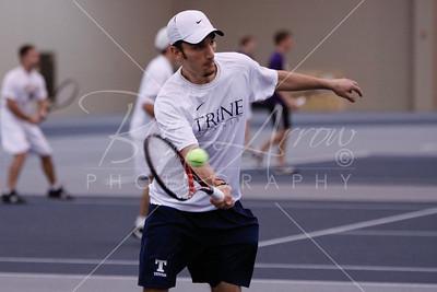 M Tennis Doubles 3-20-10-0045