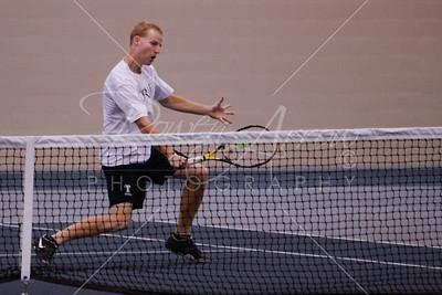 M Tennis Doubles 3-20-10-0089