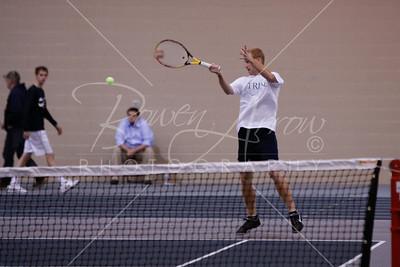 M Tennis Doubles 3-20-10-0015