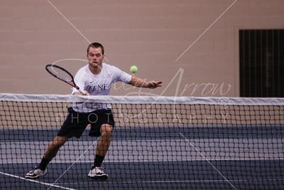 M Tennis Doubles 3-20-10-0088