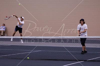 M Tennis Doubles 3-20-10-0071