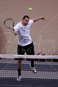 M Tennis Doubles 3-20-10-0072