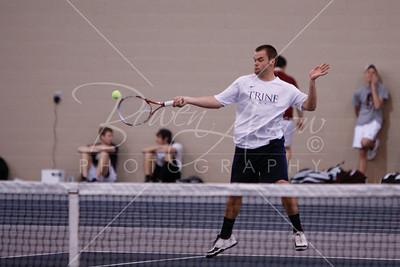 M Tennis Doubles 3-20-10-0016