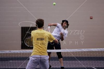 M Tennis Doubles 3-20-10-0093