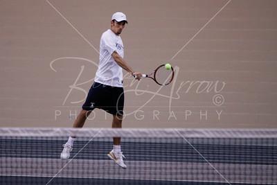 M Tennis Doubles 3-20-10-0056