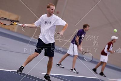 M Tennis Doubles 3-20-10-0033