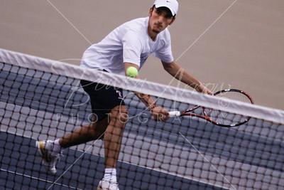 M Tennis Doubles 3-20-10-0069
