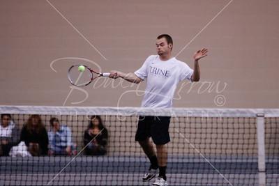 M Tennis Doubles 3-20-10-0014