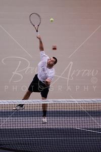 M Tennis Doubles 3-20-10-0108