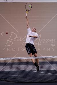M Tennis Doubles 3-20-10-0103