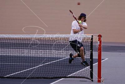 M Tennis Doubles 3-20-10-0061