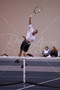 M Tennis Doubles 3-20-10-0005