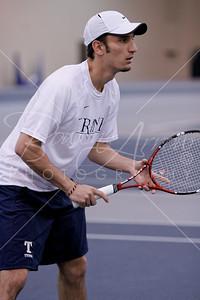 M Tennis Doubles 3-20-10-0044