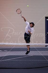 M Tennis Doubles 3-20-10-0100