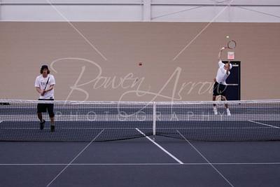 M Tennis Doubles 3-20-10-0080