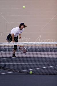 M Tennis Doubles 3-20-10-0099
