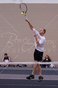 M Tennis Doubles 3-20-10-0075