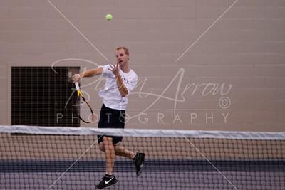 M Tennis Doubles 3-20-10-0105