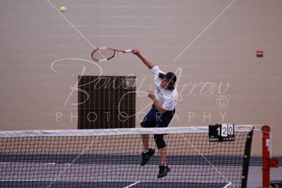 M Tennis Doubles 3-20-10-0107