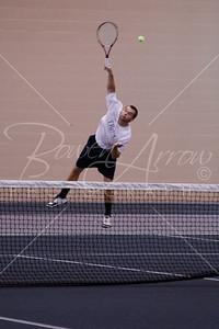 M Tennis Doubles 3-20-10-0090