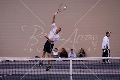 M Tennis Doubles 3-20-10-0003