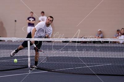 M Tennis Doubles 3-20-10-0078