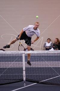 M Tennis Doubles 3-20-10-0006