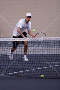 M Tennis Doubles 3-20-10-0067