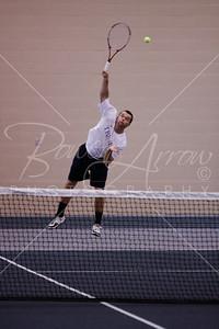 M Tennis Doubles 3-20-10-0102