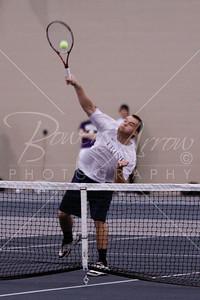 M Tennis Doubles 3-20-10-0077
