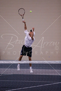M Tennis Doubles 3-20-10-0065