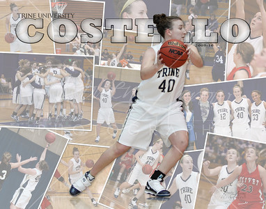 Costello Composite 2010