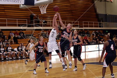 WBB vs Hope-0054