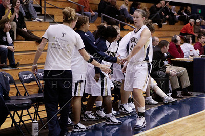 WBB vs Hope-0032