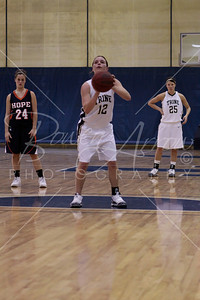 WBB vs Hope-0066