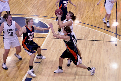 WBB vs Hope-0149