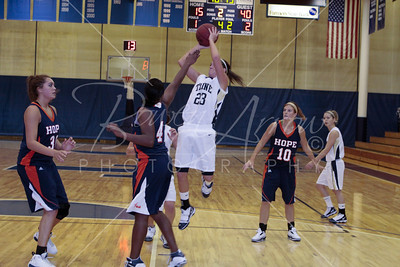WBB vs Hope-0045